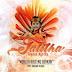 Talitha Thyona Agatha - Menuju Kalteng Berkah