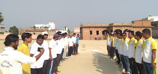 cricket-match-for-voter-awareness-madhubani