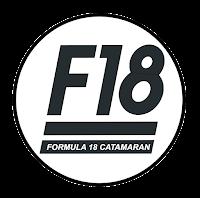 Nemzetközi F18 Osztály