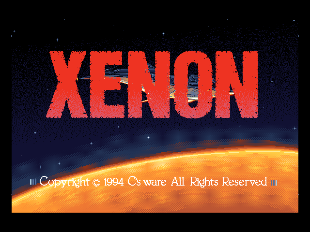 583303-xenon-mugen-no-shitai-fm-towns-screenshot-title-screen.png