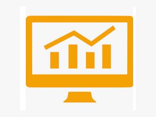 marketing orodja in google analitika
