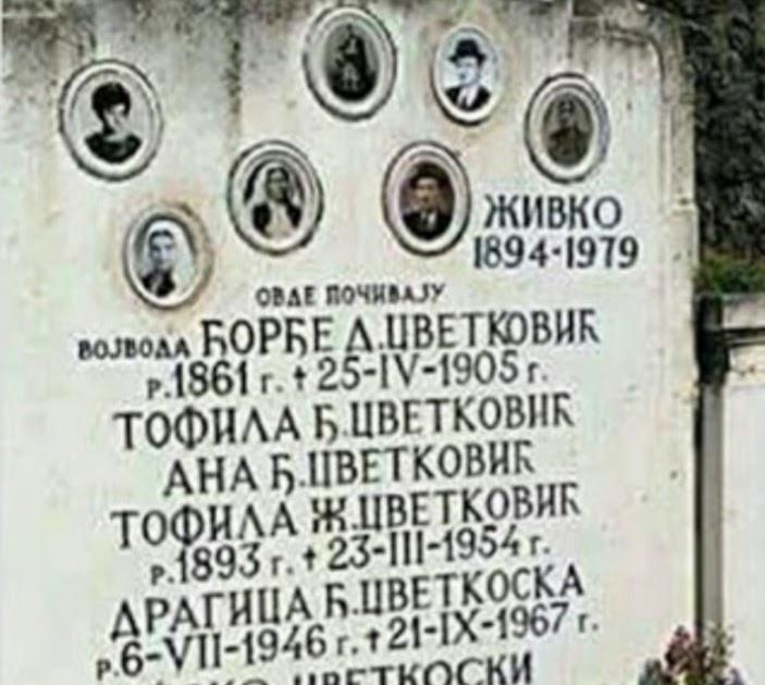 makedonskaistorijanasrpskom.blogspot.com