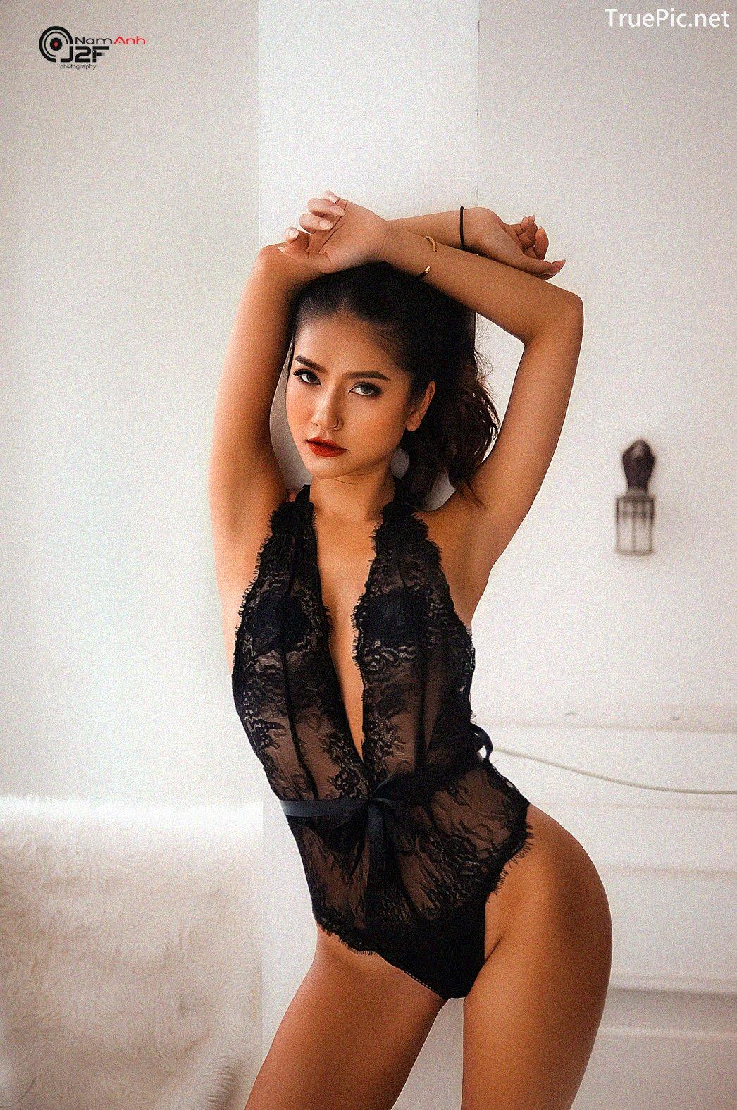 Image Vietnamese Model – Sexy Beauty of Beautiful Girls Taken by NamAnh Photo #7 - TruePic.net - Picture-32