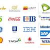 وظائف منتدى غرفة التجارة الامريكية بنوك وشركات عالمية شاهد التفاصيل