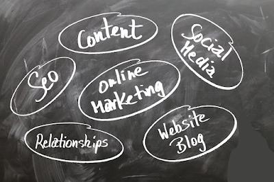 Kesalahan SEO yang Harus Dihindari dalam Blog atau ebsite anda. Pelajari melalui artikel ini. abiebdragx