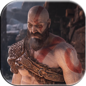 GOD OF WAR 4 APK+OBB