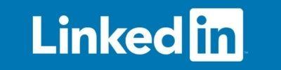 Linkedin Microblogging Site