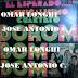 CUARTETO BOROM BOM BOM - EL ESPERADO MUSICALISIMO - 1975 ( RESUBIDO )