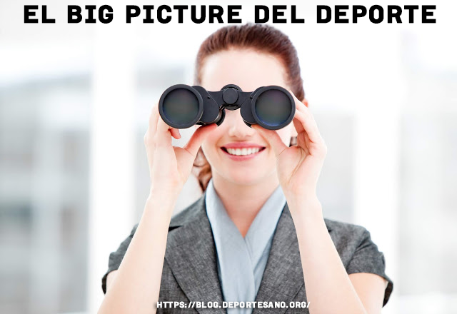 https://blog.deportesano.org/p/big-picture.html