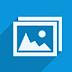 تحميل برنامج IceCream Slideshow Maker 3.31 لانشاء مقاطع فيديو من صورك