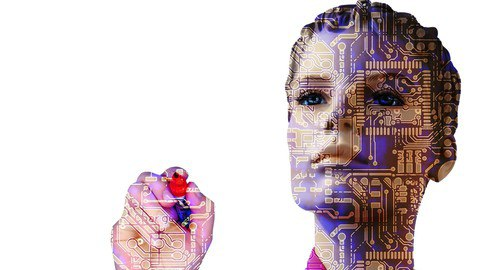 Machine Learning & Data Science A-Z: Hands-on Python 2021 [Free Online Course] - TechCracked