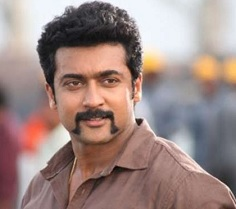 Police Complaint filed on Tamil Star Hero