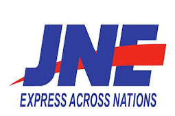 Lowongan Kerja PT Tiki Jalur Nugraha Ekakurir (JNE)  Untuk LulusanSMA / SMK, D3 - S1