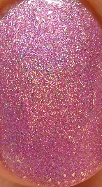 Ever After Polish Once Upon a Dream
