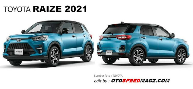 pilihan-mobil-baru-terbaik-harga-toyota-raize-2021