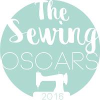 https://1.bp.blogspot.com/-9Tdw5s5Xe9g/WFuoBNwvusI/AAAAAAAAEqY/X6Jp_DD-k7QlATWCsLMNw4ySHhMdIKbRACLcB/s320/The-Sewing-Oscars-Logo.jpg