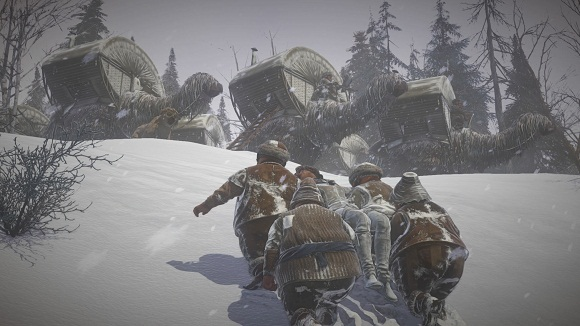 syberia-3-pc-screenshot-www.ovagames.com-1
