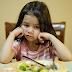 Jangan marah anak bila berat badan mereka tak naik & terlalu hyperaktif