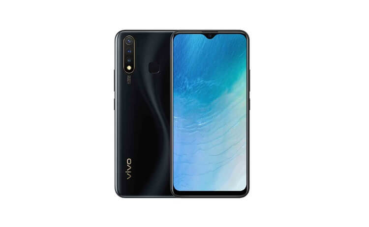 Vivo Y19 to Arrive in the Philippines