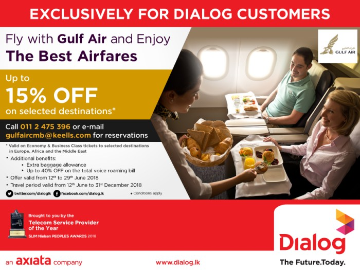 https://www.dialog.lk/travel-partners