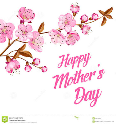 mother's day greeting cards for sister