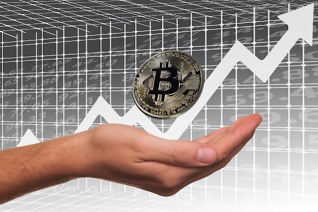 7 Ways To Ways To Make Money From Bitcoin In Nigeria