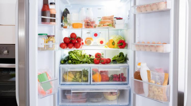Evo najotrovnije stvari koju svaka domaćica ima u frižideru