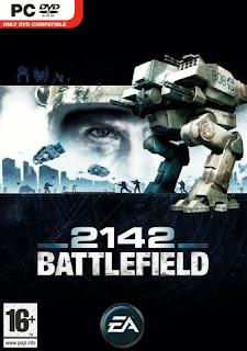 Battlefield 1942 download completo pc portugues