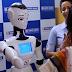 यहां पर रोबोट करवा रहे है लड़कियों की शादी, एक दूसरे को पसंद करने में करते है मदद