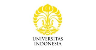 Lirik Mars Universitas Indonesia (Genderang Universitas Indonesia)