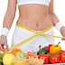 Simple Ways to Lose Weight