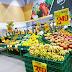 Confira horário de funcionamento dos mercados em Irati durante os feriados