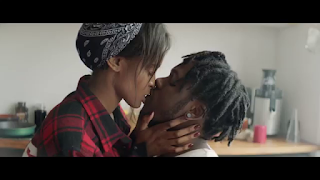 Runtown – For Life.mp4