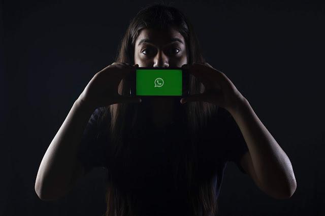 En İyi Whatsapp Grupları