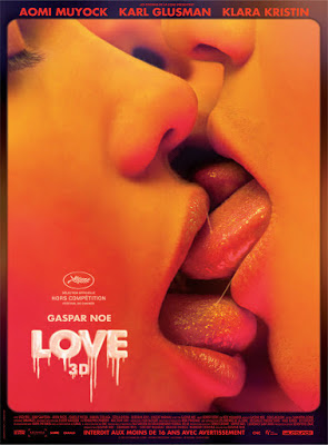 Film Semi Love (2015)