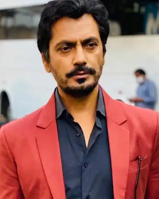 8 Nawazuddin Siddiqui top 10 bollywood actors