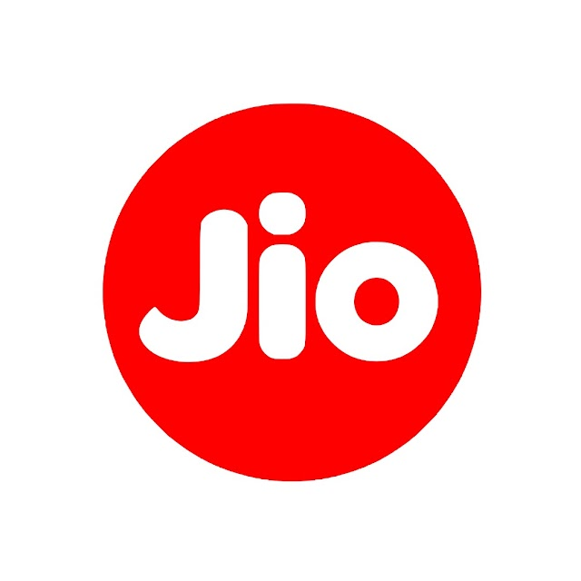 Jio Meet Competition To Zoom: Unlimited Limited Conferencing App From Jio