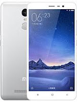 Xiaomi Redmi Note 3 Special Edition Flash File Download
