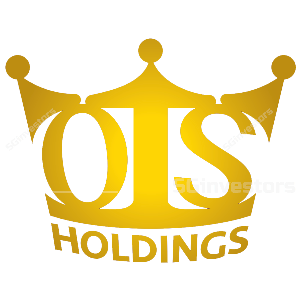 OTS HOLDINGS LIMITED (SGX:OTS) @ SGinvestors.io