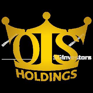 OTS HOLDINGS LIMITED (OTS.SI) @ SG investors.io