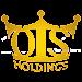 OTS HOLDINGS LIMITED (OTS.SI)