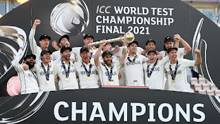 new zealand-becomes-first-icc-test-champion