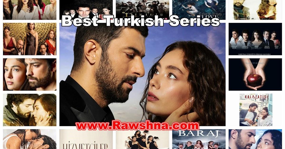 أفضل 10 مسلسلات تركية رومانسية 11