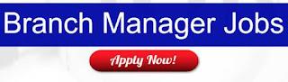 Sarkari Job Alert: Sangli Urban Co operative Bank Limited Recruitment 2020 For Branch Manager Posts | Sarkari Jobs Adda 2020