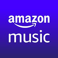amazon music app
