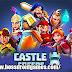 Castle Creeps TD Mod Apk