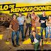 Discovery Home & Health: Duelo de renovaciones, segunda temporada