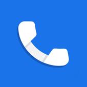 تحميل تطبيق الهاتف معرفة المتصل وحظر مكالمات غير مرغوب فيها للأندرويد APK