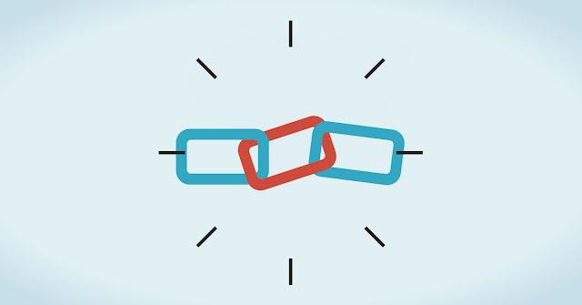 Tukar Link Blog Terbaru Untuk Backlink