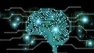 the-machine-learning-course